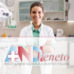 Andi Veneto