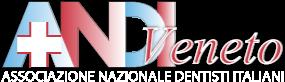 Andi Veneto Logo Home Page